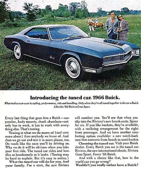 1966 buick ad 07
