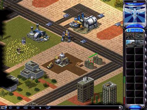 download mod game red alert 2 command conquer red alert 2 pc galleries gamewatcher