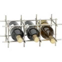 Image result for electric wine bottle opener