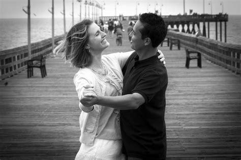 bagaimana cara membuat wanita jatuh cinta sama kita lakukan ini untuk membuat dia jatuh cinta hanya kepadamu
