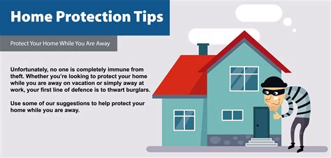 what home insurance protects from how to protect your home from burglars tips from a autos post