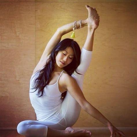 emma watson yoga retreat 17 best images about yoga photo shoot inspiration on