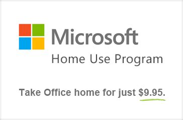 Berkeley Mba Microsoft Office by How To Excel For Just 10 Dollars