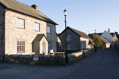Cottages Near Woolacombe by Mortehoe Cottages Guide