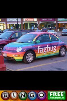 dye  rainbow tie dye pinterest auto paint vw  cars