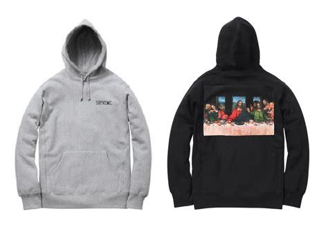 supreme hoodie uk wtb supreme hoodies hypebeast forums