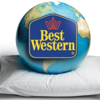 best western discount best western senior discount free 4 seniors