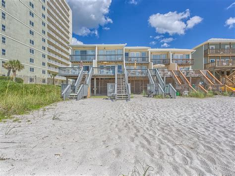 vrbo orange beach one bedroom cinco 4 orange beach gulf front vacation vrbo