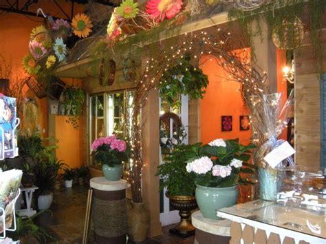 flower design norcross ga flower shop interior design ideas florist inspiration