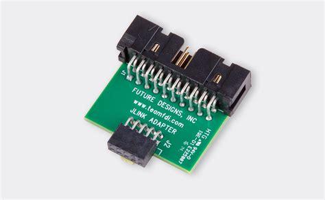 Target Home Design Inc fdi mini jtag adapter for arm devices jlink arm ad fdi