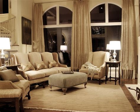 floor to ceiling window treatments arched window treatment living room arched window floor