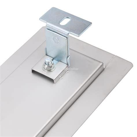 bathroom channel drain new home bathroom 700mm shower drain grate gutters channel