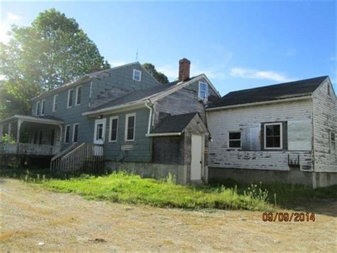houses for sale in turner maine 237 general turner hill rd turner me 04282 reo property details reo properties and