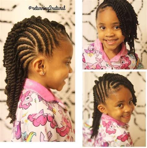 picrtures of unique corn roll styles 514 best images about cute cornrow braids on pinterest