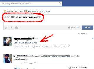 buat ktp fb keren kumpulan kata kata gaul gokil keren untuk status fb