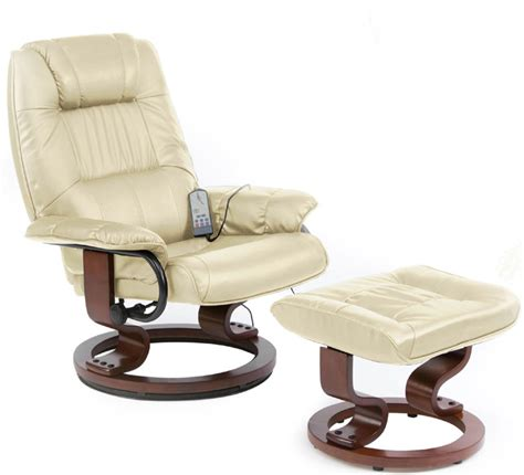 massaging recliner chair with heat massage chair massaging recliner chair with heat power