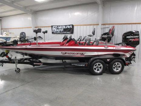 phoenix boats on boat trader page 3 of 7 phoenix boats for sale boattrader