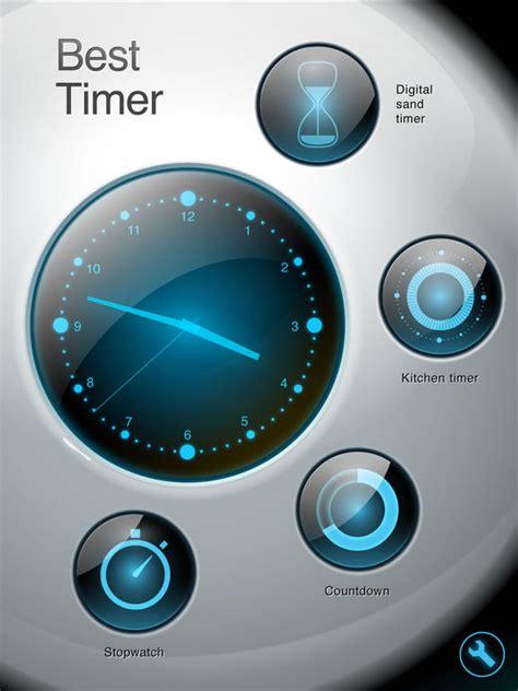 best timer app best timer apppicker