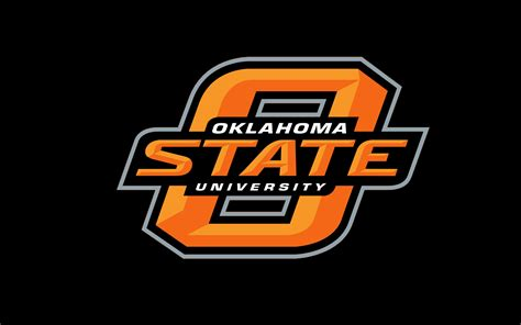 State Of Oklahoma Records Oklahoma State 2016 National Signing Day Lone Gridiron
