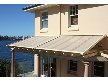 australian awnings retractable awnings by helioscreen australia and new