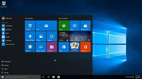 full version windows 10 windows 10 enterprise final full version
