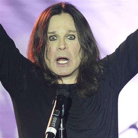 Who Wants To See Osbourne by Ozzy Osbourne S Car Fail Gigwise