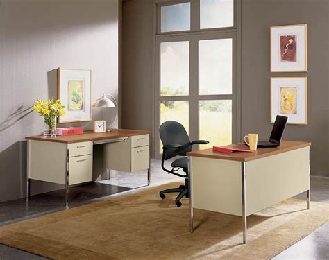 office desk los angeles crest office furniture los angeles