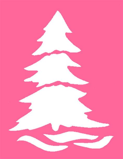 free printable christmas stencils and patterns free christmas stencils advent craft ideas for children