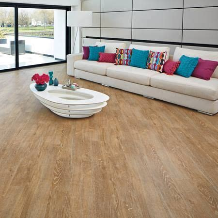 1000  ideas about Natural Wood Flooring on Pinterest