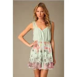 Sunset desert dress free people thisnext