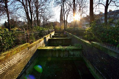 Botanic Gardens Railway Station Pin By Stuart Robertson On My Guide To Glasgow