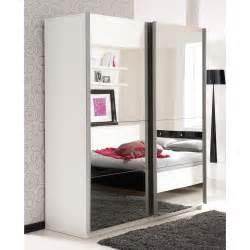 Armoire 2 Portes Ikea