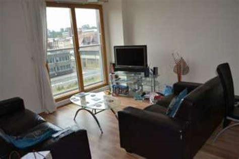 one bedroom flat to rent in maidstone 1 bedroom flat to rent in maidstone road norwich nr1