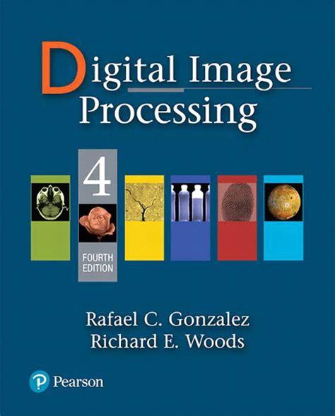 Image Processing Canada