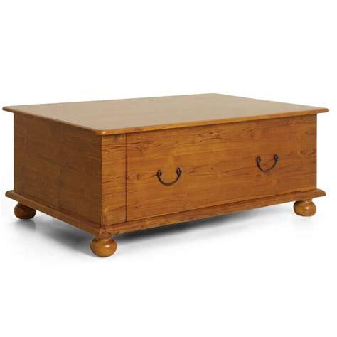 Meja Biro Bahan Kayu beli meja kopi kayu jati model klasik untuk ruang tamu harga murah
