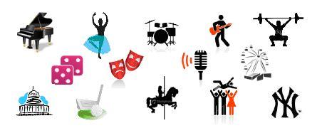 preguntas de cultura general arte 25 preguntas de arte deporte y entretenimiento