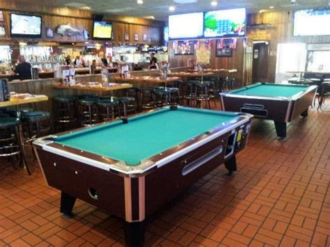 pool tables boca raton dining area picture of miller s ale house ft