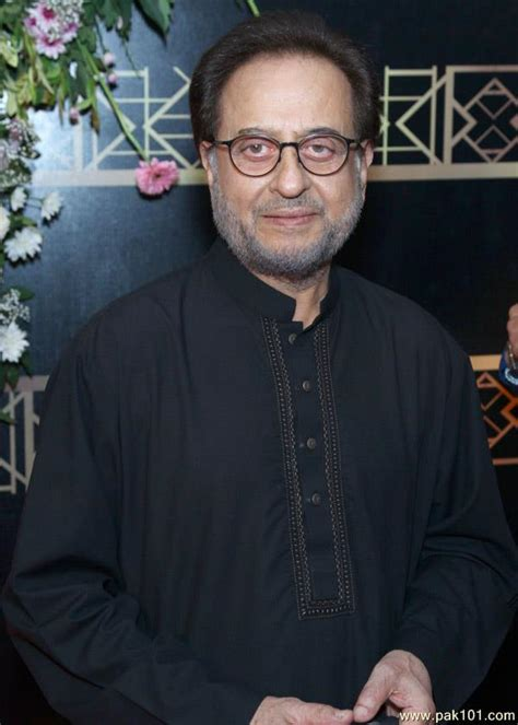 biography of pakistani film star shahid baig nadeem biography