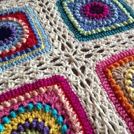 crochet pattern join 30 best crochet afghan borders and edges images on