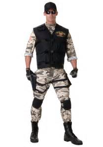 navy halloween costumes seal team costume