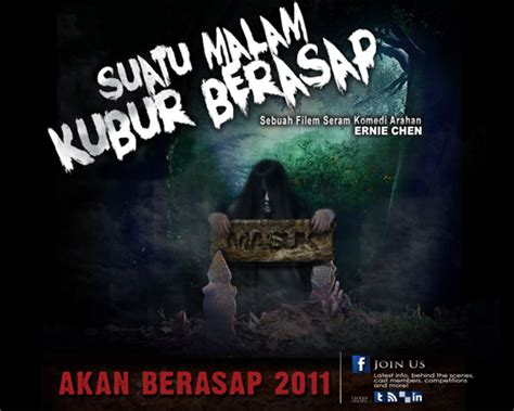 film horor eyang kubur full movie filem suatu malam kubur berasap full movie download
