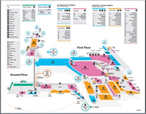 birmingham uk airport map birmingham airport reviews travel agency reviews