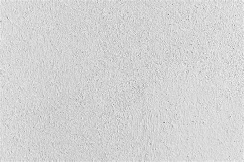 white wall white wall background abstract photos on creative market