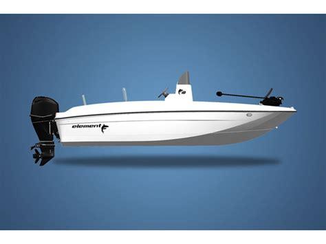 bayliner boat cleats bayliner bowrider newf18 boattest