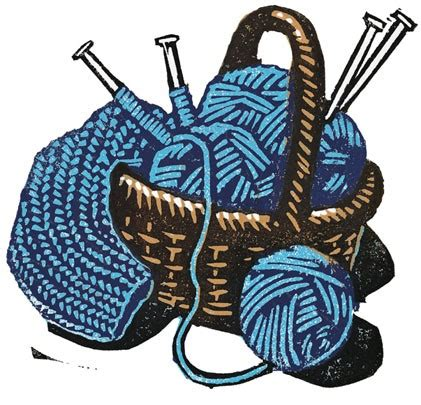 knitting classes chicago fridays knitting classes at the lincolnwood library