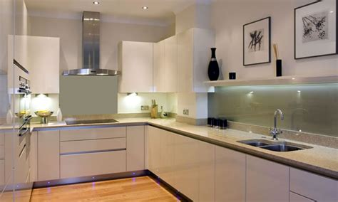 high gloss white paint for kitchen cabinets high gloss paint for kitchen cabinets high gloss kitchen
