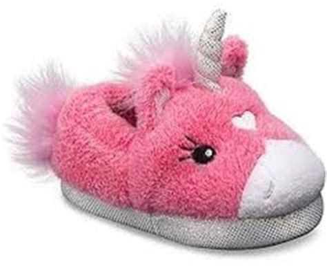 stride rite unicorn slippers 1000 images about slippers on slippers