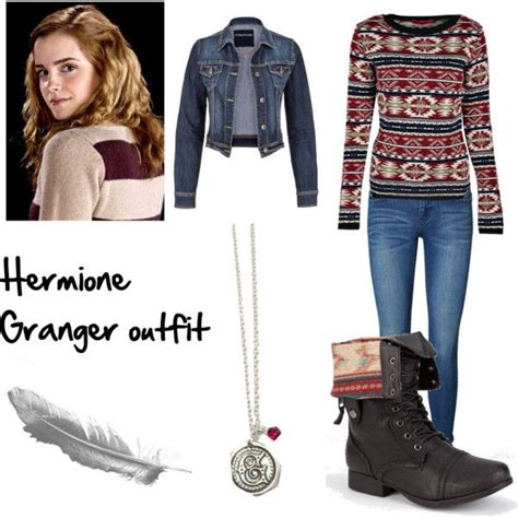 Hermione Granger Wardrobe by Best 25 Hermione Granger Hair Ideas On