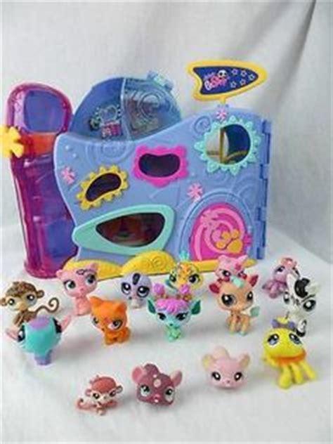 little pet shop house 1000 images about little pet shops on pinterest little pet shop littlest pet shops
