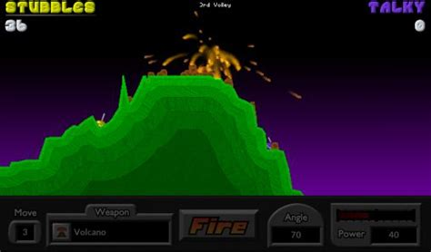 pocket tanks version apk pocket tanks android apk pocket tanks free for tablet and phone